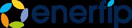 Enerfip, plateforme de financement participatif de la transition énergétique